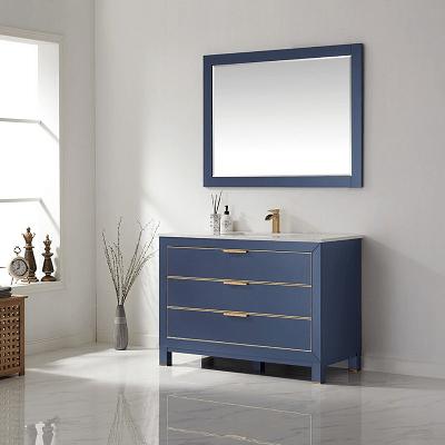Altair Design Inc. Vanities