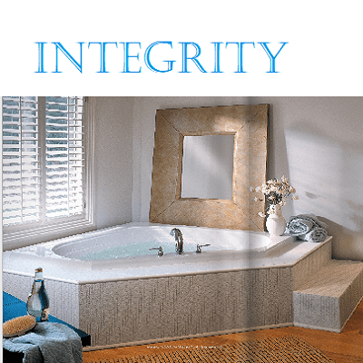 INTEGRITY Collection