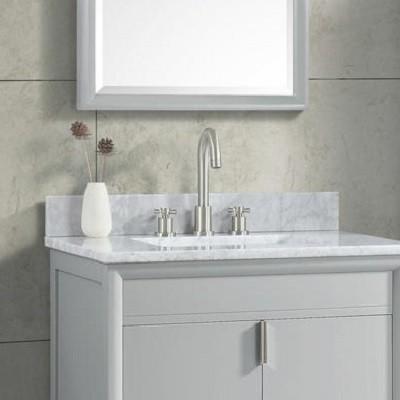 Avanity Bathroom Faucets