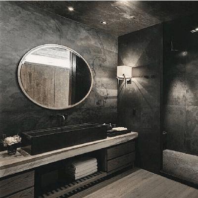 WATERMARK Mirrors