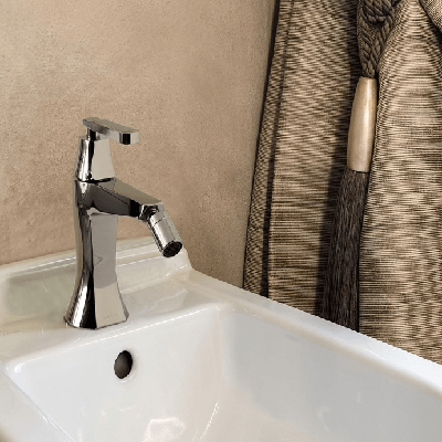 WATERMARK Bidet Faucets
