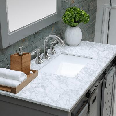 Altair Design Inc. Vanity Tops
