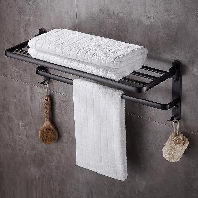 Kraus Bathroom Accessories