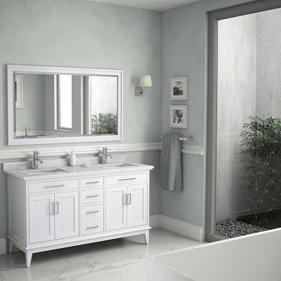 Wyndham Collection Bath Vanities