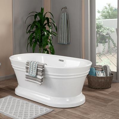 Altair Design Inc. Bathtubs