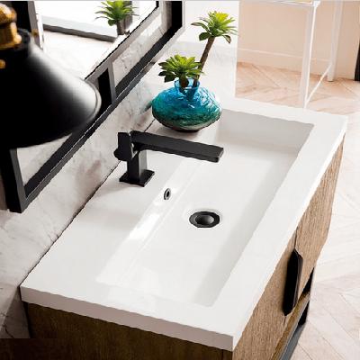 James Martin Furniture Vanity Tops