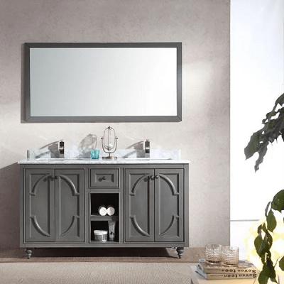 LAVIVA Bathroom Vanities
