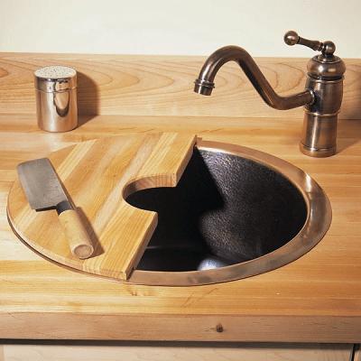 Stone Forest Kitchen Accessories