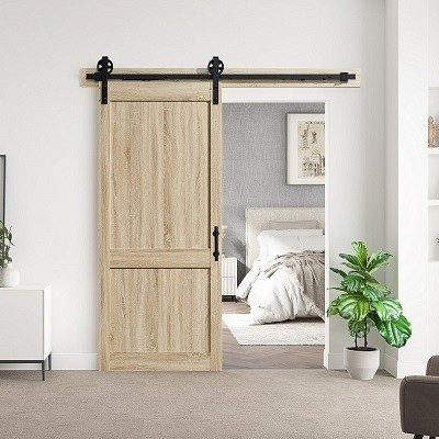 Ove Decors Doors