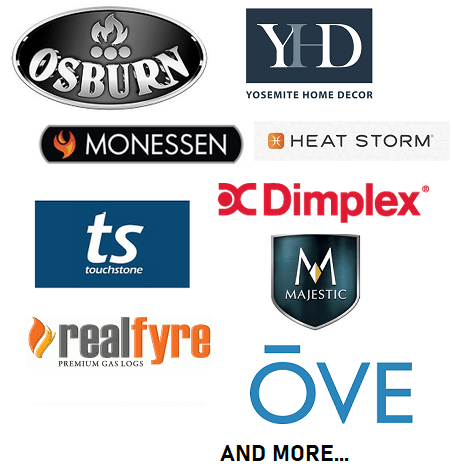All Home Brands