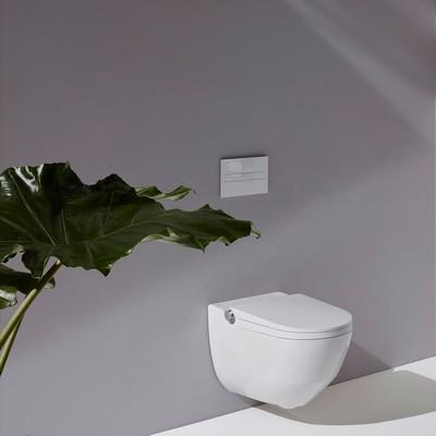 LAUFEN Toilets