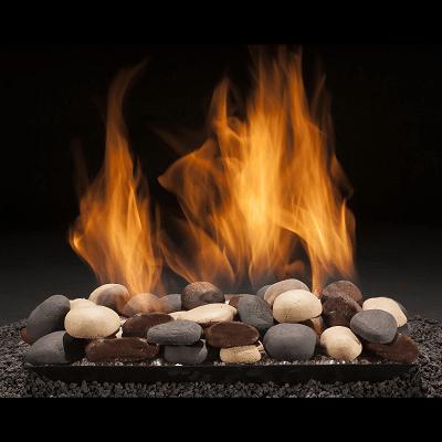 Fireplace Burners