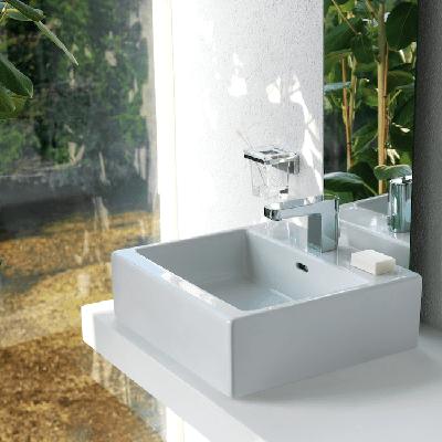 LAUFEN Bathroom Sinks