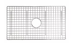 Bottom Grids