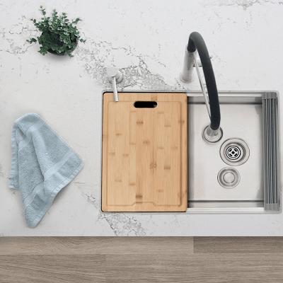 Azuni Kitchen Accessories