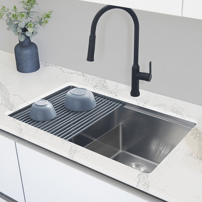Azuni Kitchen Sinks