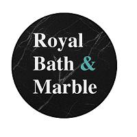 Royal Bath & Marble