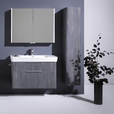 LAUFEN Bathroom Vanities