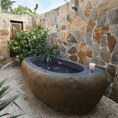 Stone Forest Bathtubs