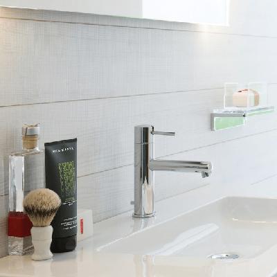 LAUFEN Bathroom Faucets