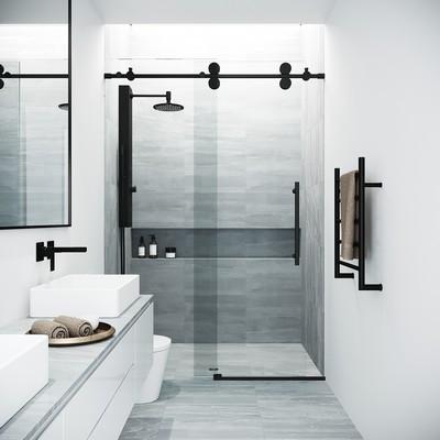 Vigo Shower Doors