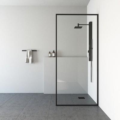 Vigo Shower Screens