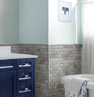 Bellaterra Home Mosaic Tiles