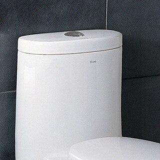 TB309-1M Contemporary Toilet