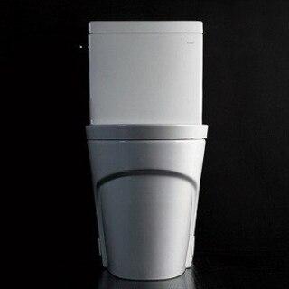 TB326M Platinum Toilet