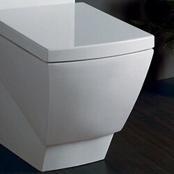 TB336M Contemporary Toilet