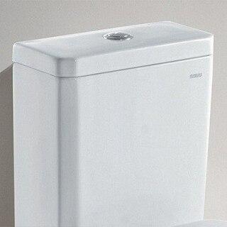 CO-1037 Contemporary Toilet