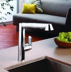 Grohe 32178