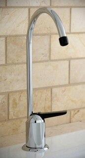 Kingston Brass Model Faucet 6191