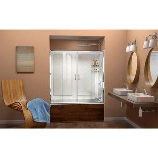 Visions Tub Door RS11 01 Backwall