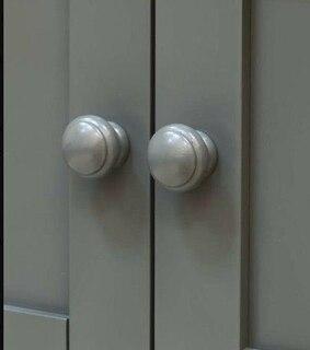 "Sagehill Designs 36"" Cabinet"