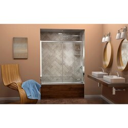 Visions Tub Door RS11 C