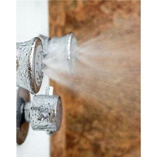 Pulse Showerspas  1006-W-CH