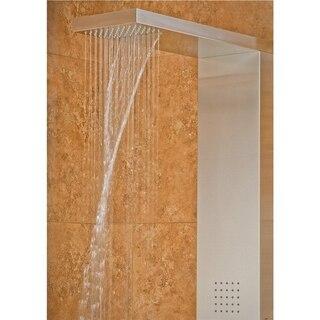 Pulse Showerspas Oahu 1035