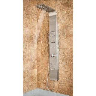 Pulse Showerspas 1034