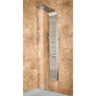 Pulse Showerspas Waimea