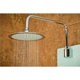 Pulse Showerspas 1030