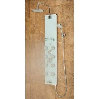 Pulse ShowerSpas Lahaina 1030