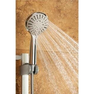 Pulse Showerspas 1013-GL