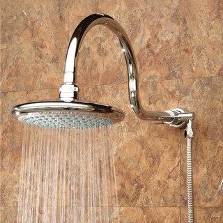 Pulse Showerspas 1019