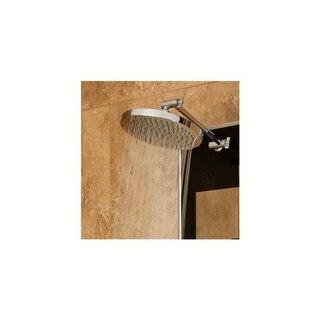 Pulse Showerspas 1022-B