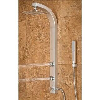 Pulse Showerspas 1020-S