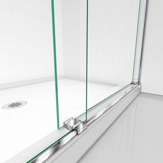 Essence Shower Door Guide Bar 01