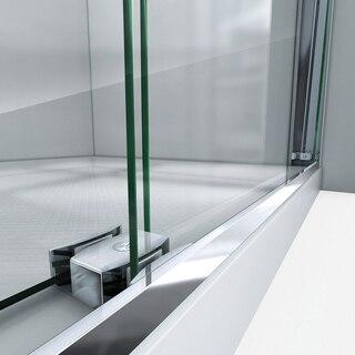 EssenceH Shower Door Guide Bar 01