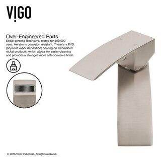 VGT1010-13