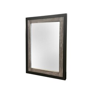WK8828-G Mirror 2.jpg